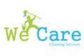 WeCare Cleaning Services sal