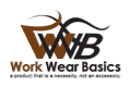 Workwear Basics