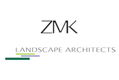 ZMK landscape architects
