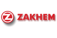 Zakhem group