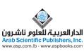 ASP - Al Dar Al Arabia lli ouloum