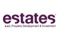 Estates