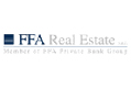 ffa real estate