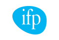 IFP Group