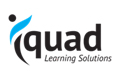 iquadme Learning Center