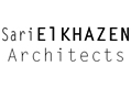 sari el khazen architects