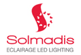 SOLMADIS LED Lighting